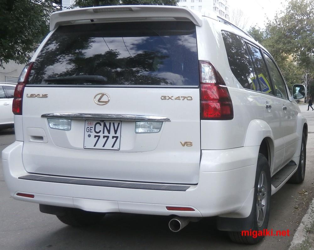 ge_CNV-777