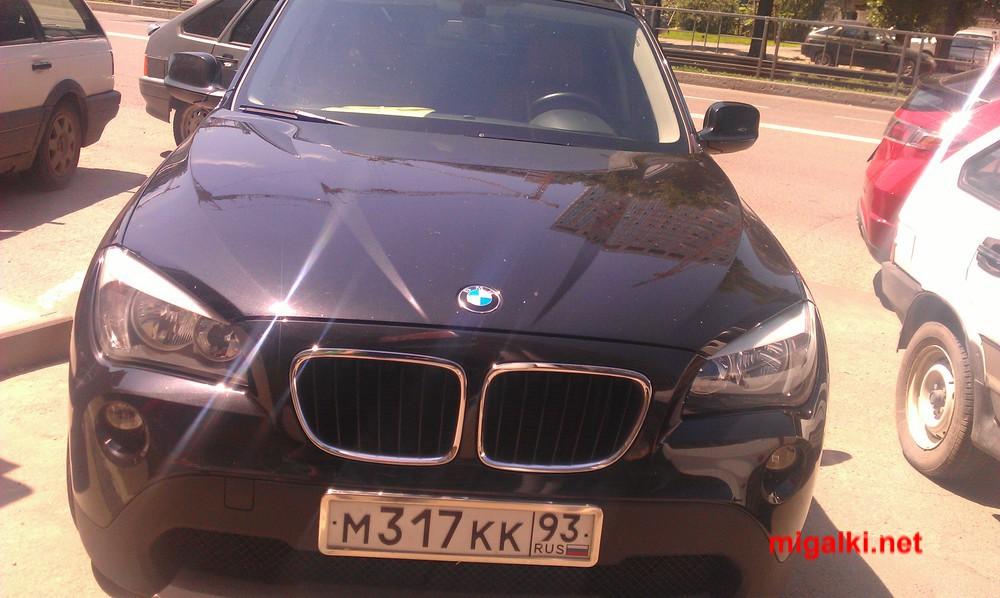 м317кк93