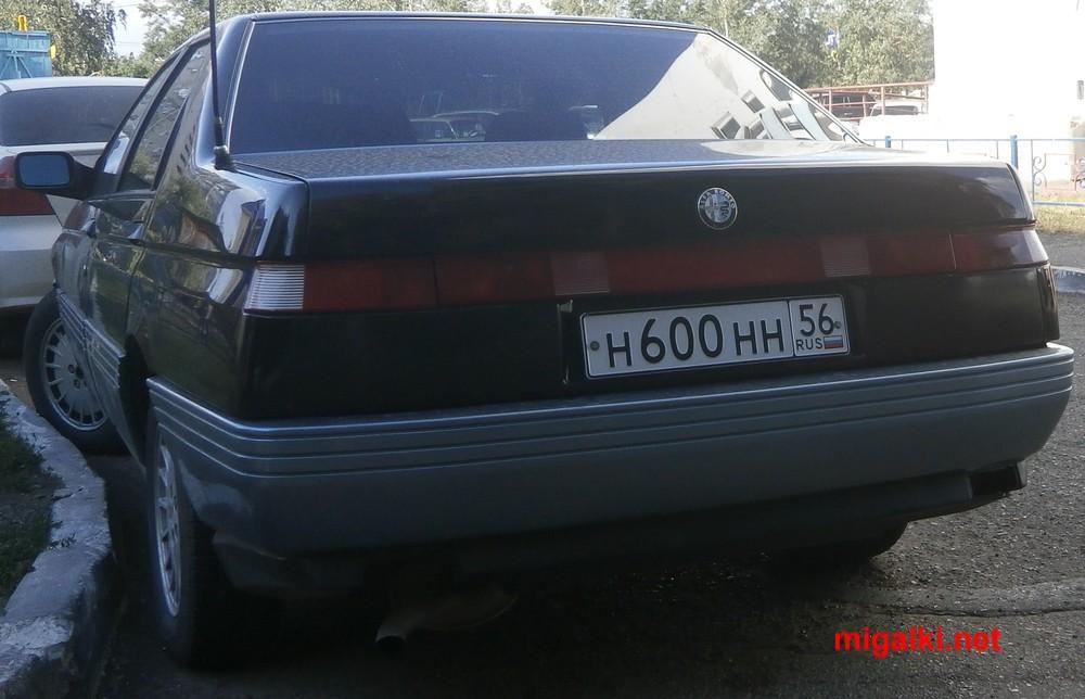 н600нн56