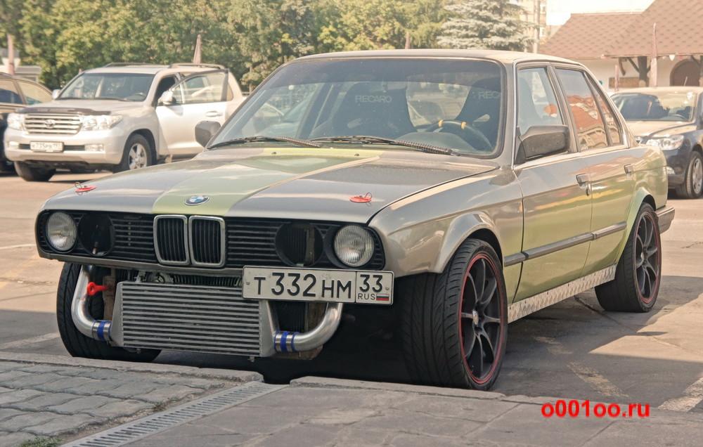 т332нм33