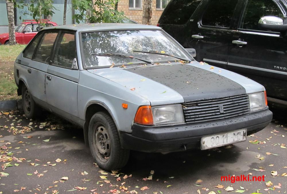 к9011МН