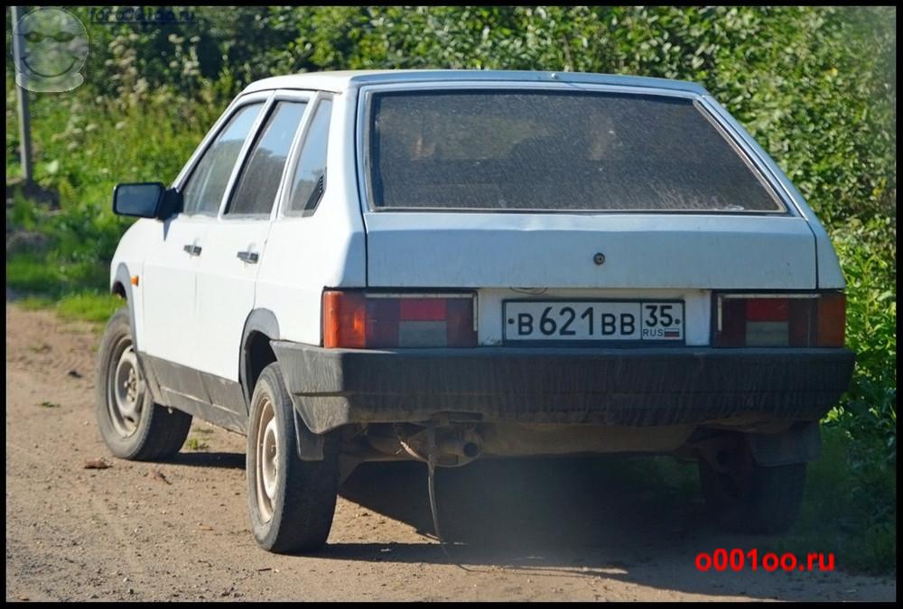 в621вв35