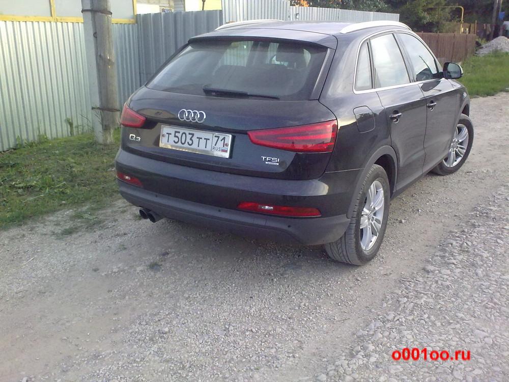 т503тт71