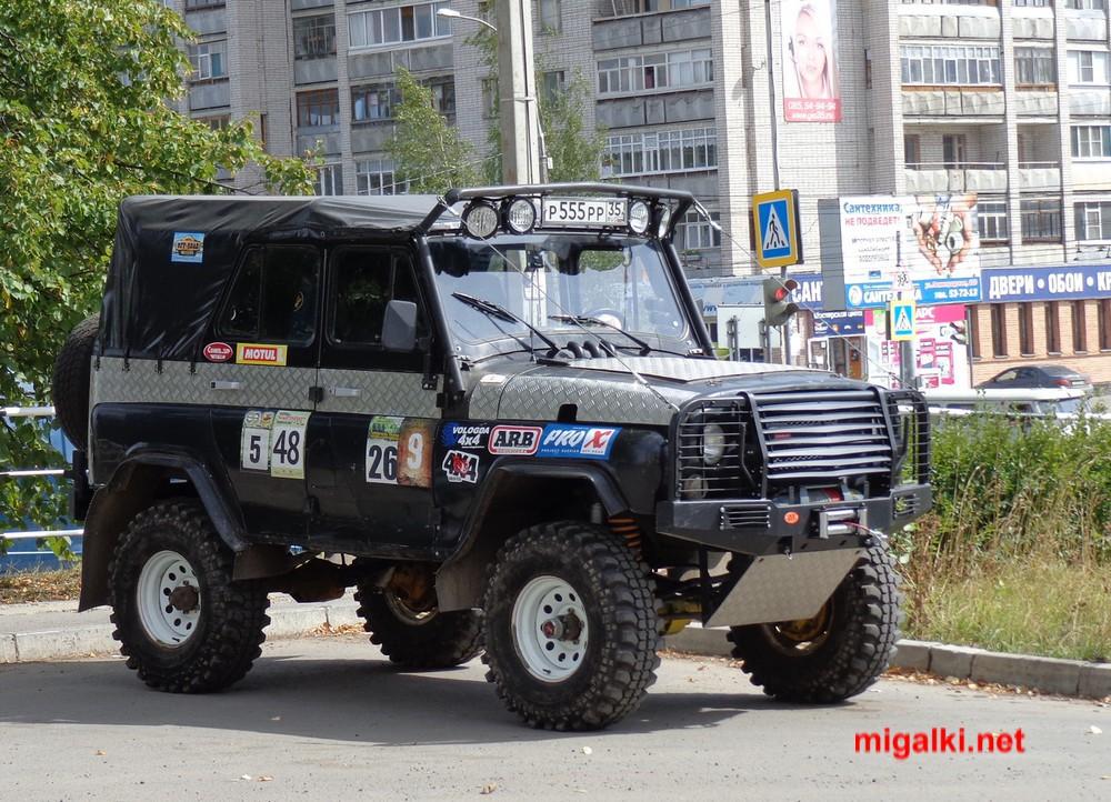 р555рр35