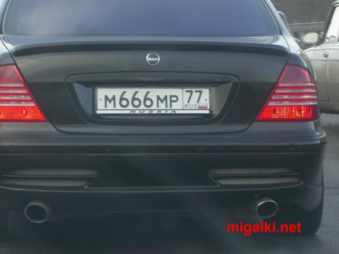 м666мр77