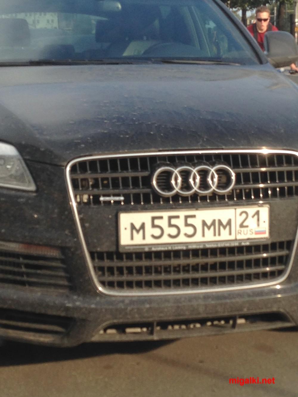 м555мм21
