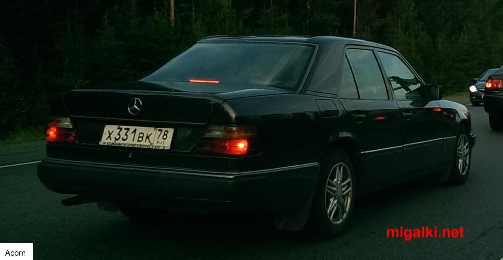 х331вк78