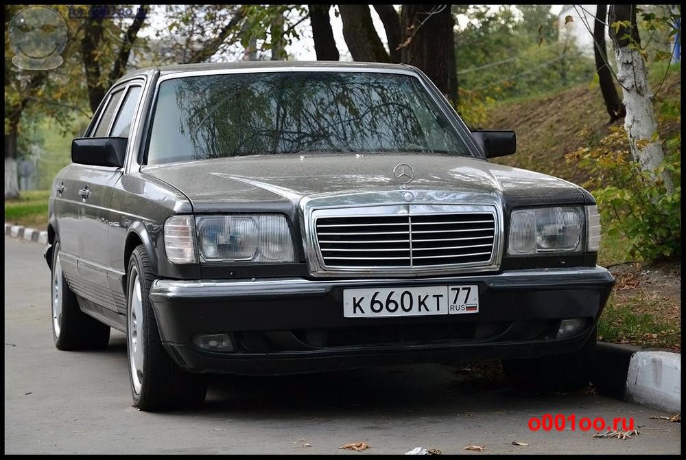 к660кт77