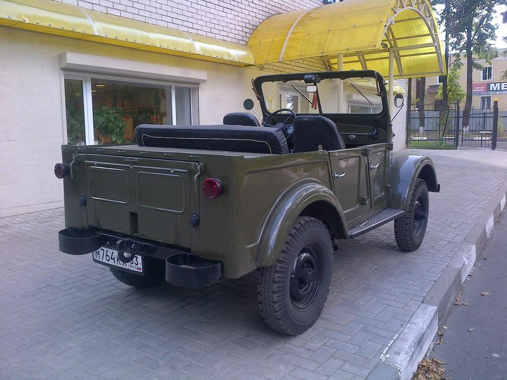 м764кх33