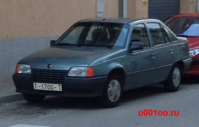 ESP_T1700T