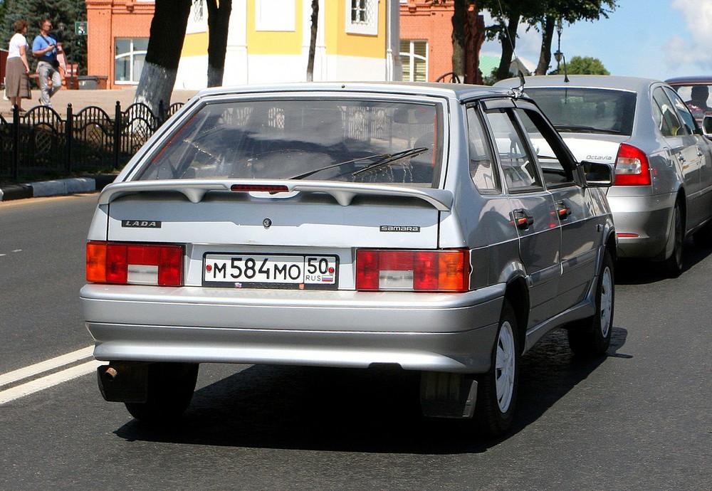 м584мо50