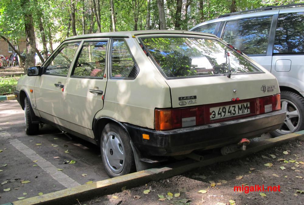 э4943ММ