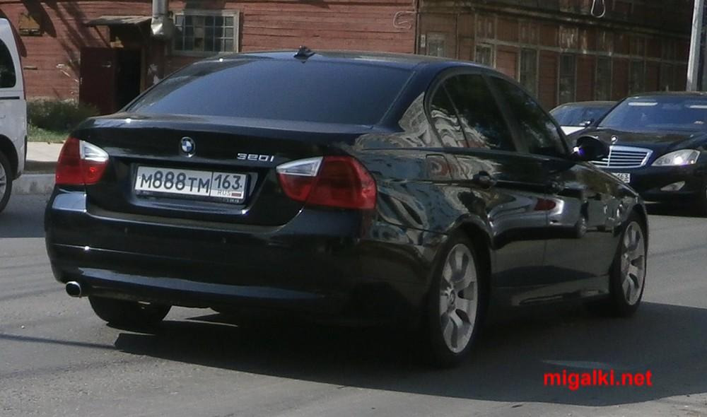 м888тм163