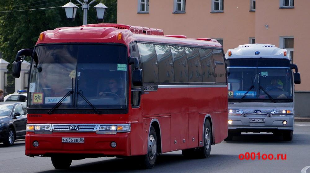 м656ее10