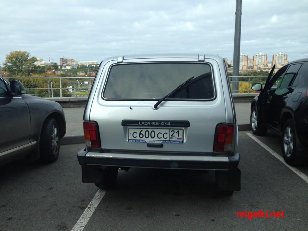 с600сс21