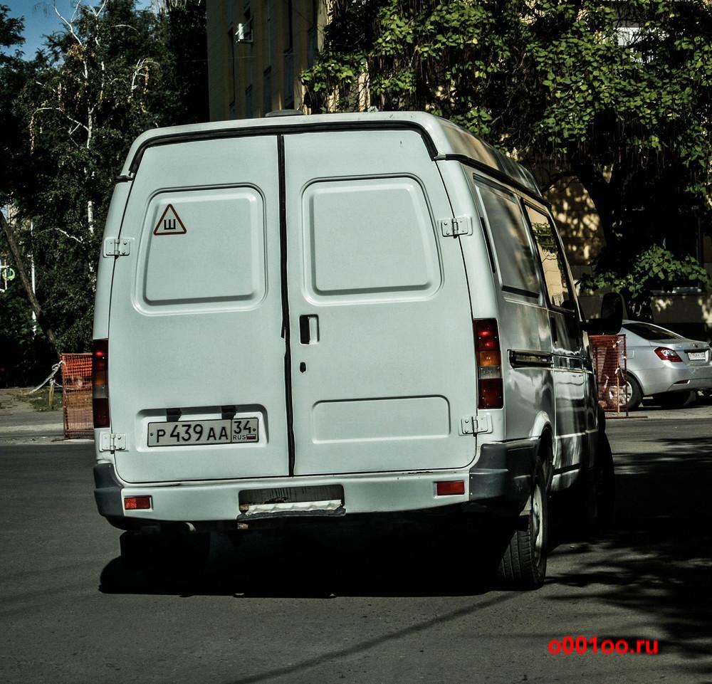 р439аа34