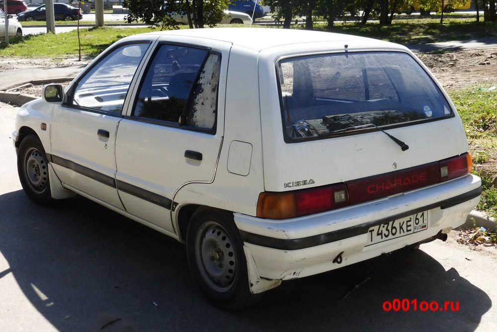 т436ке61