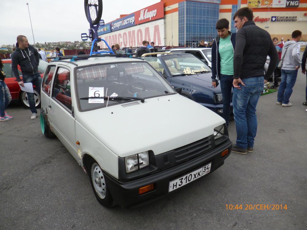 М310КН34