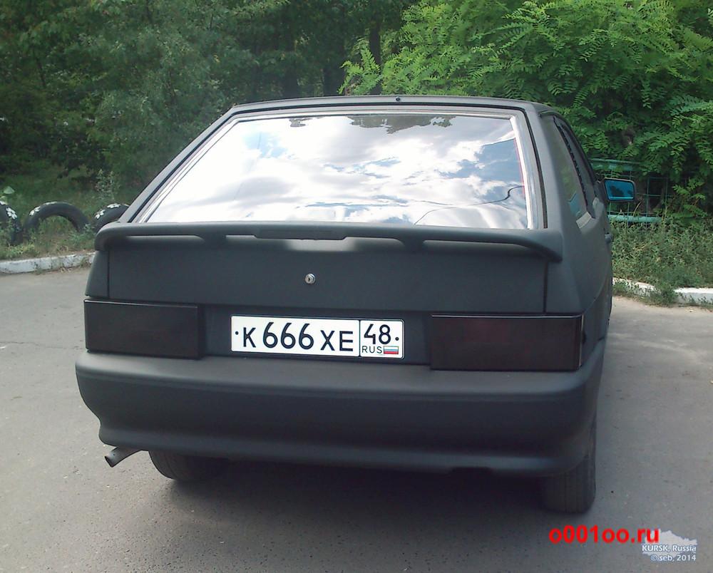 к666хе48