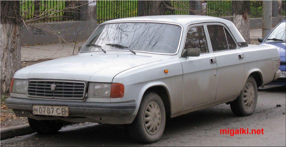 м0787СВ