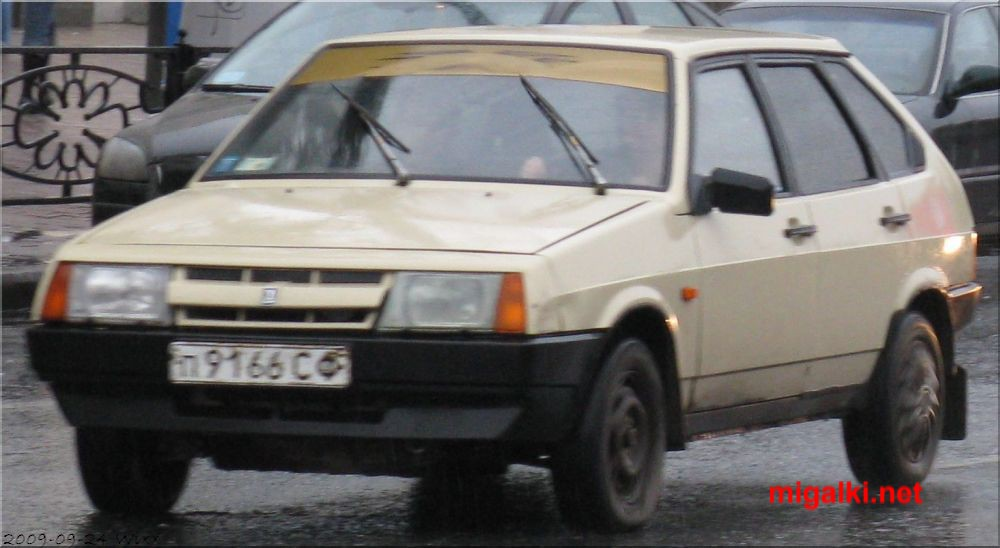 п9166СФ