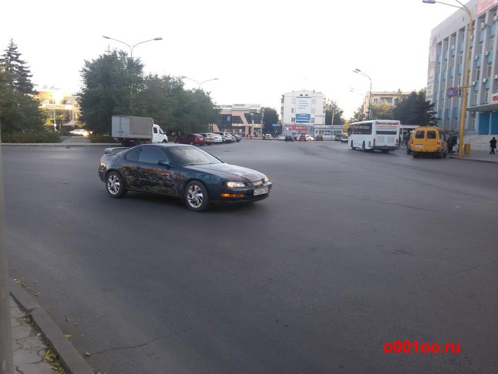 А735ВУ134