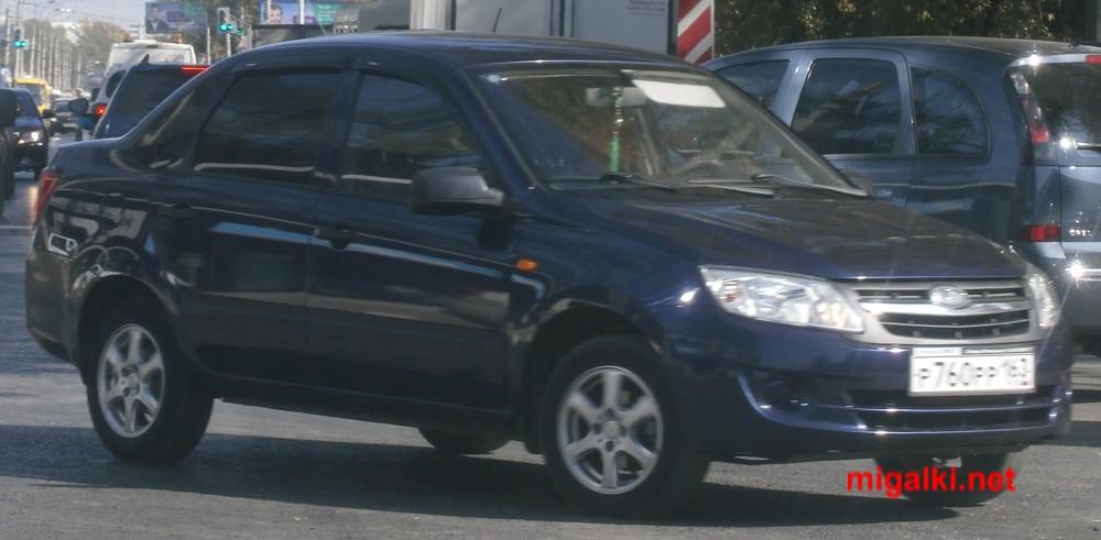 р760рр163