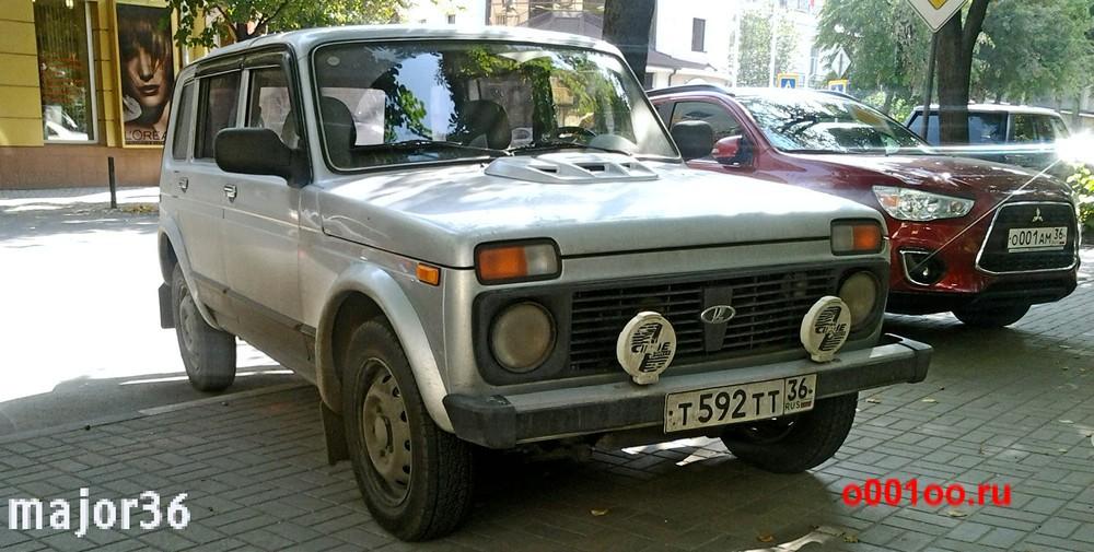 т592тт36