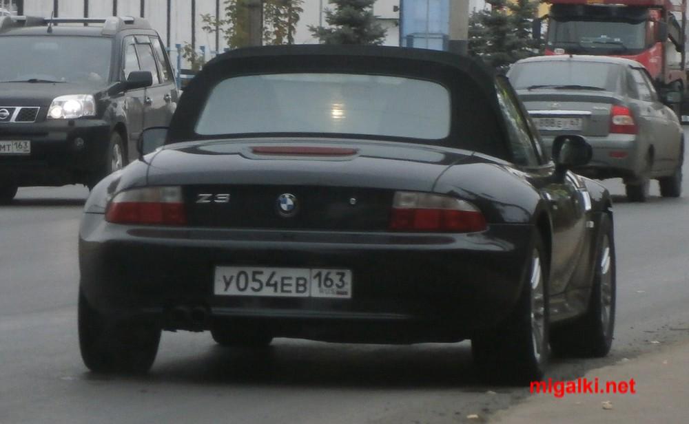 у054ев163