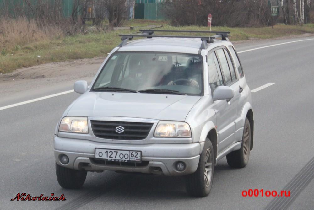 о127оо62