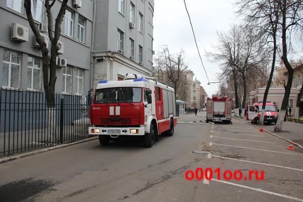 К112ТО36