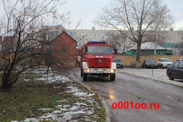Х112УС36