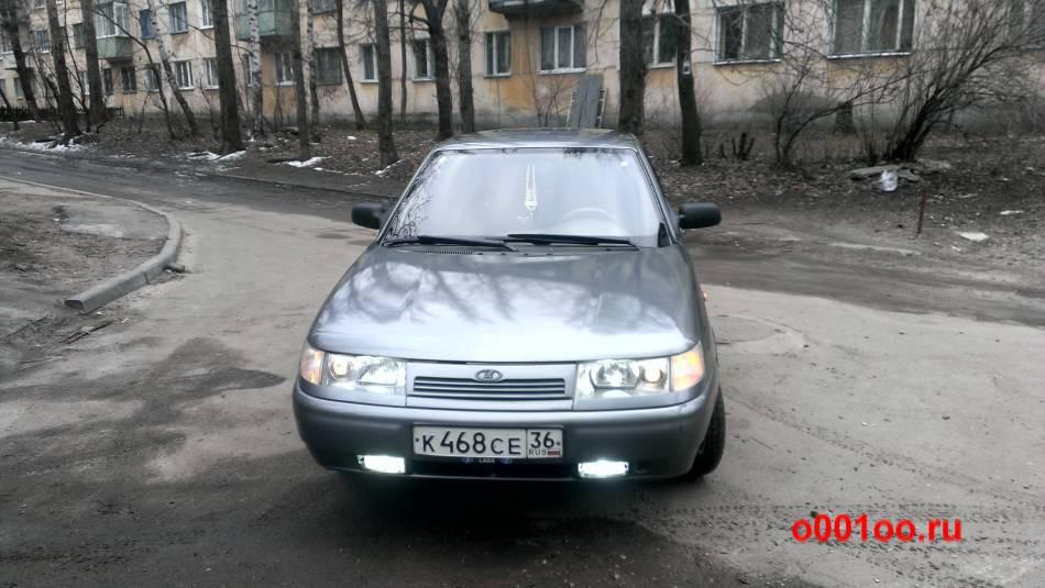 К468СЕ36