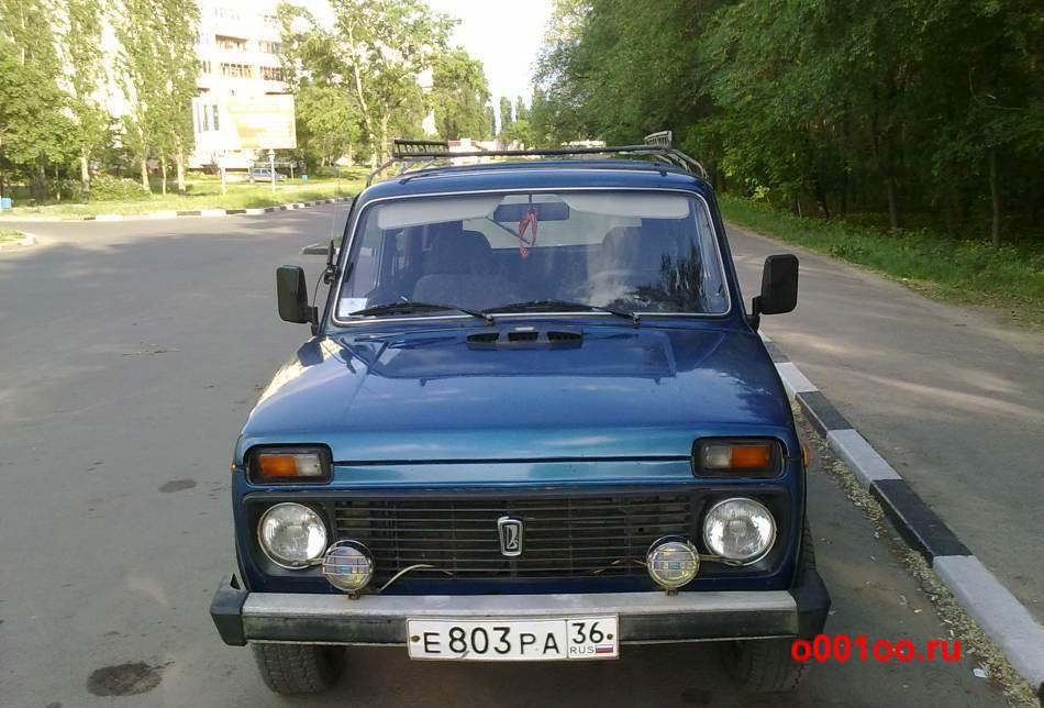 Е803РА36