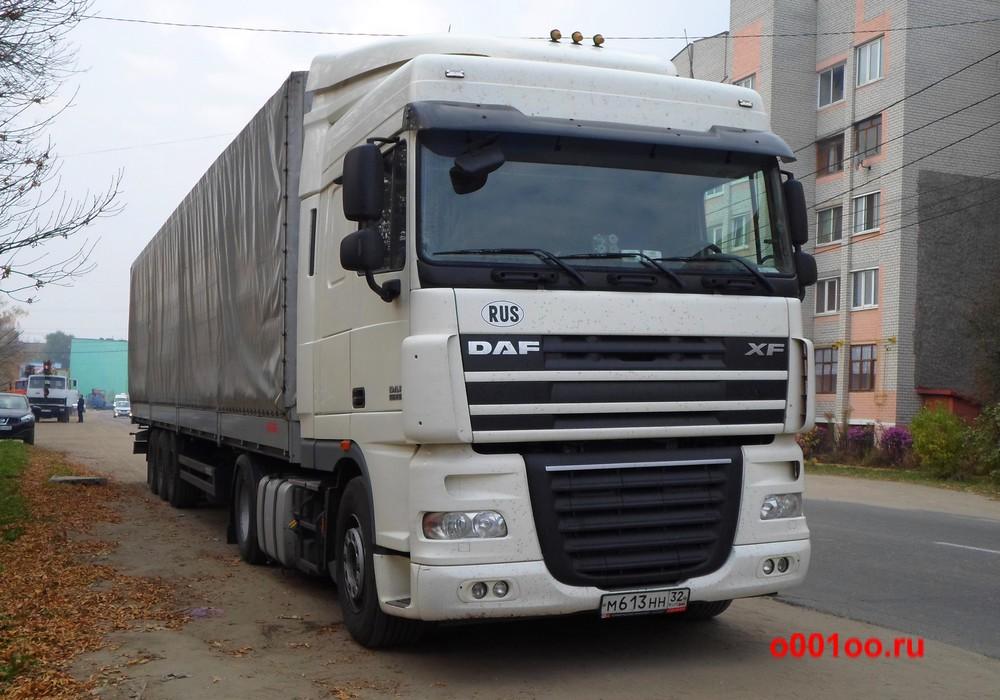 SAM_3618