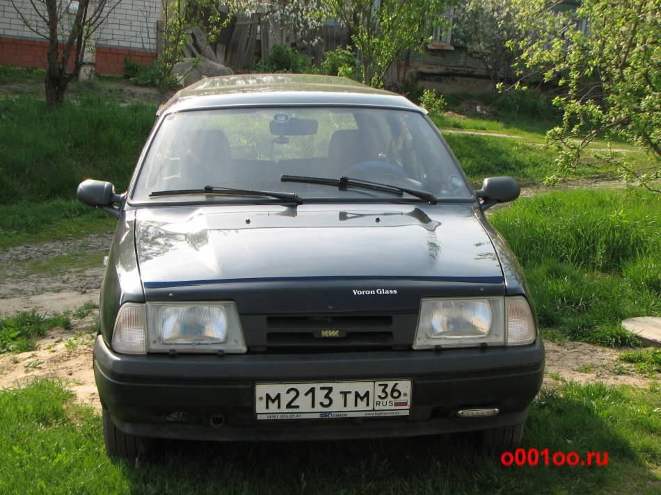 М213ТМ36