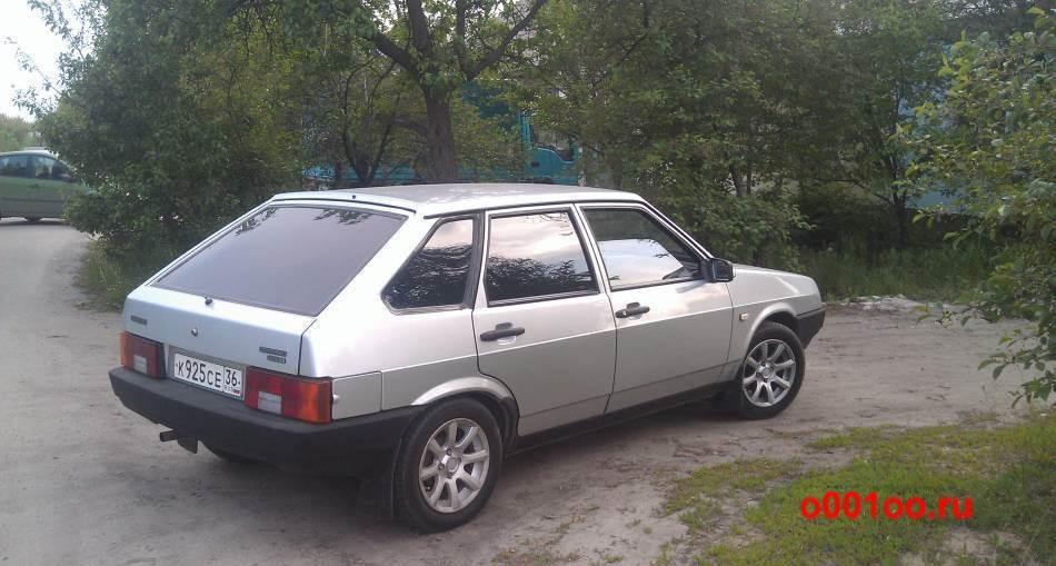 К925СЕ36