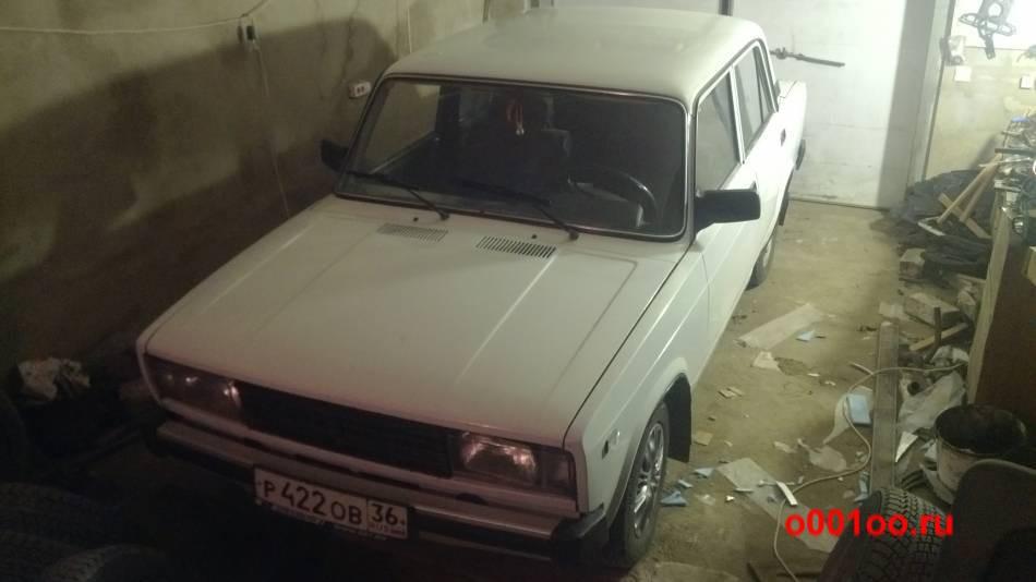 Р422ОВ36