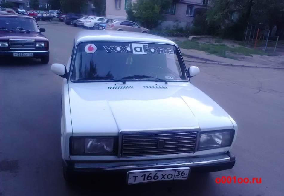 Т166ХО36
