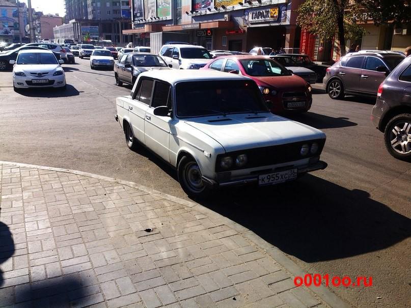 К955ХС36