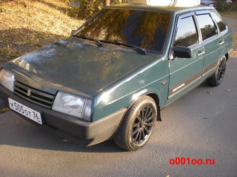 К505ОТ36