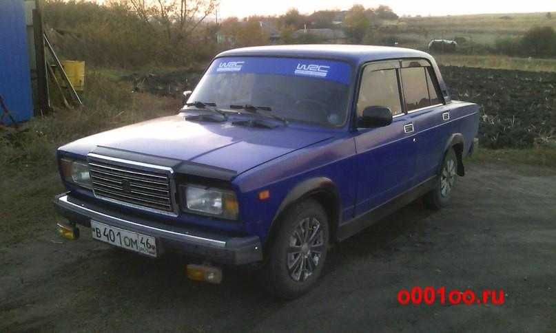 В401ОМ46