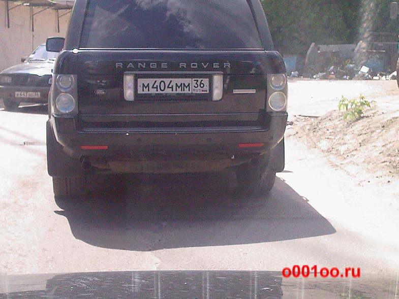 М404ММ36
