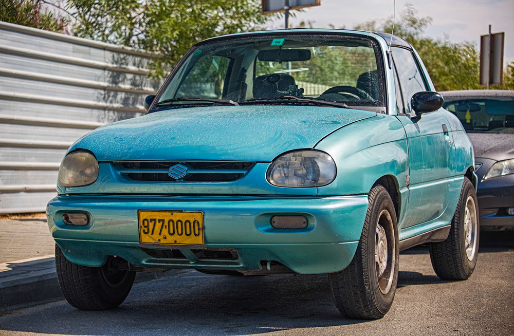 il_97-700-00 Front