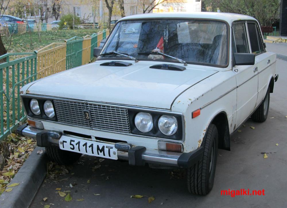 г5111МТ
