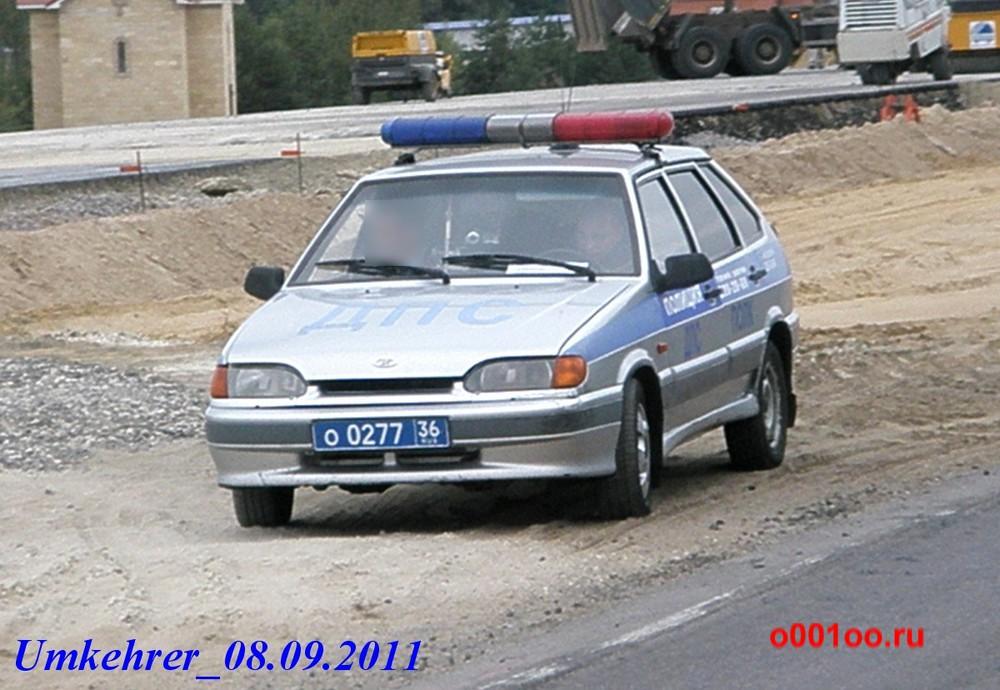 О027736
