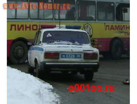 М032836