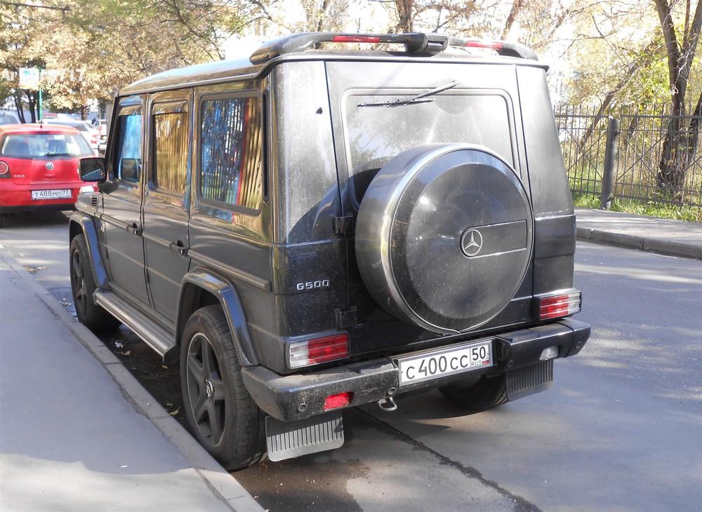 с400сс50