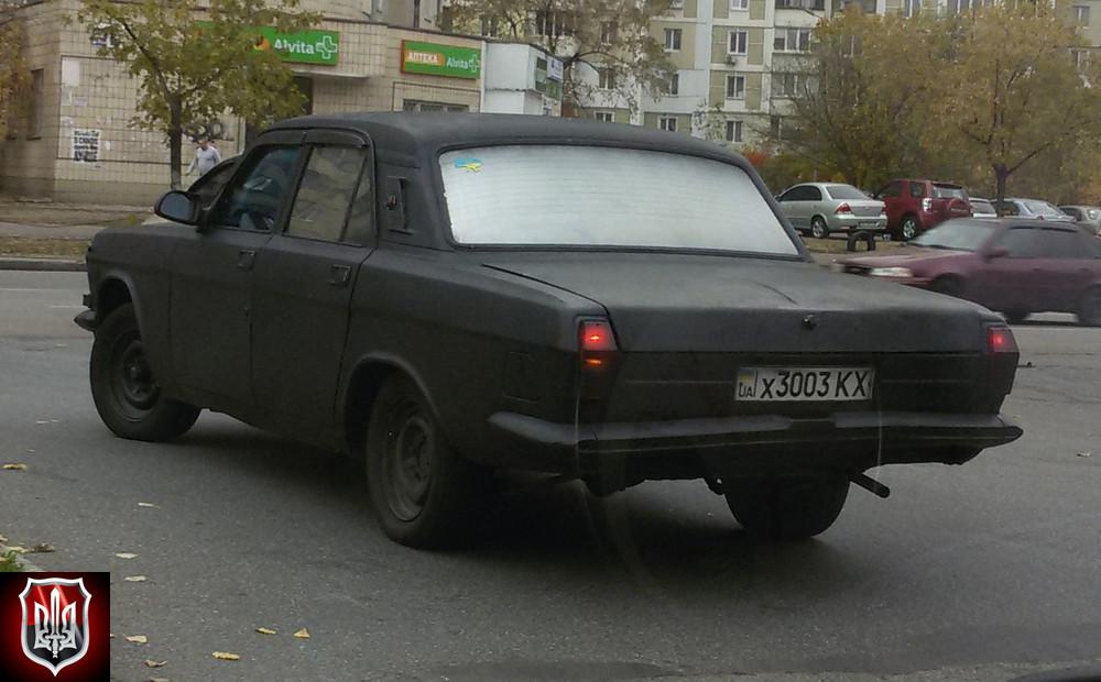 x3003KX