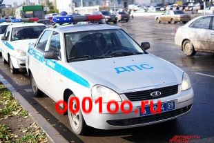 А100459